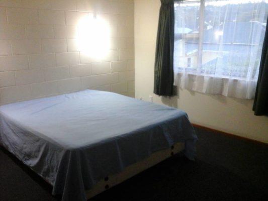 bedroom 1 – 6-494