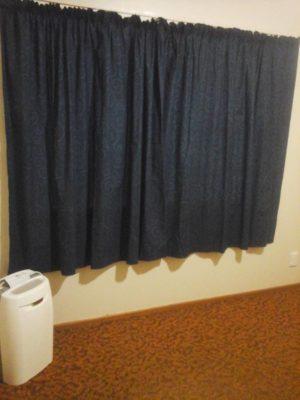 back bedroom 6-494