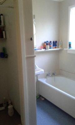bathroom 94A
