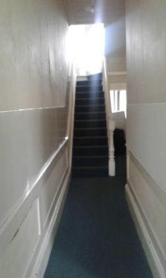 hallway 890