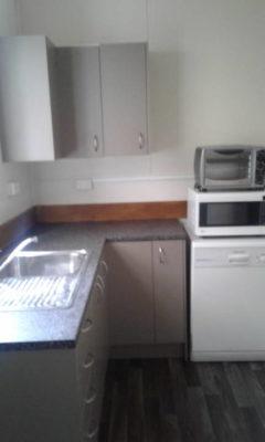 kitchen 890