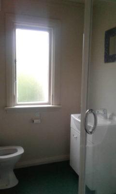 bathroom 890