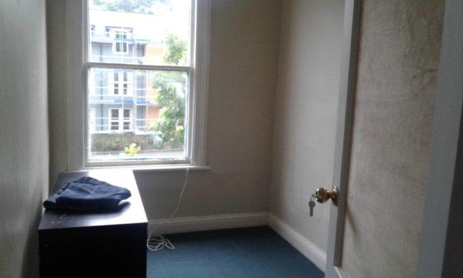 Bedroom 3 – 890