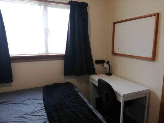 bedroom and desk 94B – for website